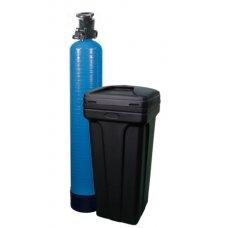 Умягчитель воды WS 0844M