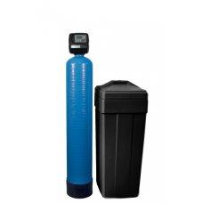 Установка умягчения воды ECO 0844 ТС(C)