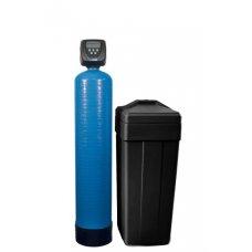 Установка умягчения воды ECO 1044 CI(C)