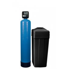 Установка умягчения воды ECO 1044 ТС(C)