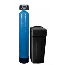 Установка умягчения воды ECO 1054 KR(C)