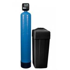 Установка умягчения воды ECO 1054 ТС(C)