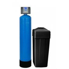 Установка умягчения воды ECO 1248 R-CI(C)