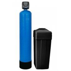 Установка умягчения воды ECO 1252 CI(C)