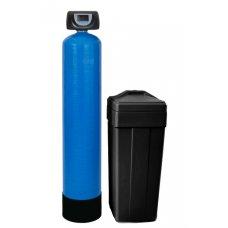 Установка умягчения воды ECO 1252 KR(C)