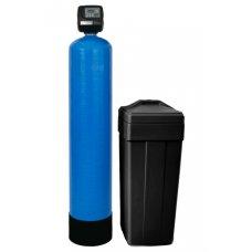 Установка умягчения воды ECO 1252 ТС(C)