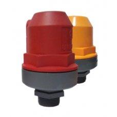 Воздухоотделительный клапан UNIRAN VENT.ARV-1-A BSP
