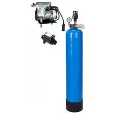 Система аэрации воды 0844 P-RVC