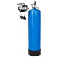 Система аэрации воды 1465 P-RVC