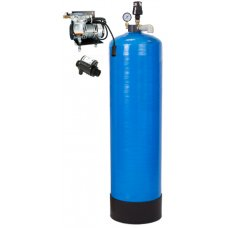 Система аэрации воды 1665 P-RVC