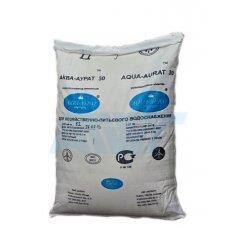 АКВА-АУРАТ 30 1 кг