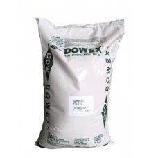 Dowex HCR – S/S