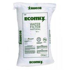 Экомикс Р (EcoMix P)
