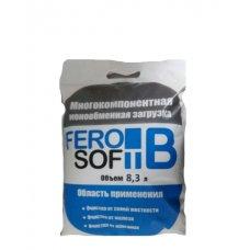 ФероСофт B (FeroSoft B)