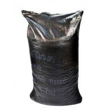 Уголь Carbon-COC-L900 12-40
