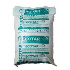 Экотар C (Ecotar C)