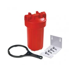 Корпус фильтра 10 BB PR (для горячей воды)