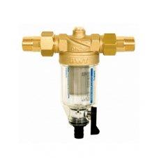 Сетчатый фильтр BWT Protector Mini ХВ 1/2