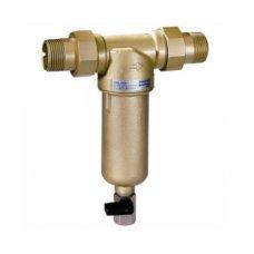 Сетчатый фильтр Honeywell FF06-1AAM