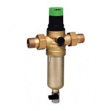 Сетчатый фильтр Honeywell FK06-1/2AAM