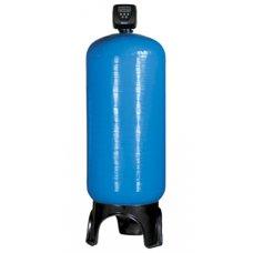 Фильтр для воды от железа из скважины ACM 3072CI