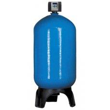 Фильтр для воды от железа из скважины ACM 3672EQ