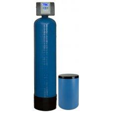 Система обезжелезивания воды GSP-R 1248СI