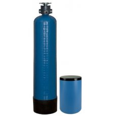 Система обезжелезивания воды GSP 0844M