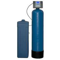 Станция обезжелезивания воды для дома ECO-R A2160CI