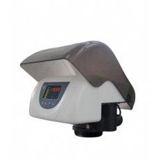 Клапан Runxin TM F79B LCD