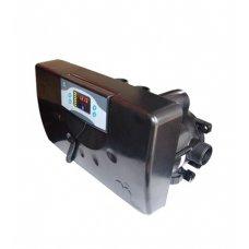 Блок управления Runxin TM F88A Twin