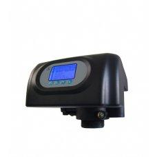 Управляющий клапан Runxin TM F92A3 LED