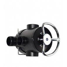 Ручной клапан Runxin TM F56D