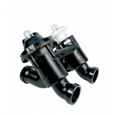 Clack V3060 автоматический байпасный клапан WS2