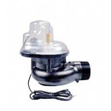 Clack V3099BSPT клапан NHWB 3 BSPT MxF