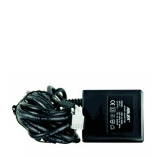 Clack V3186EU блок питания AC 220-240V-12V, European