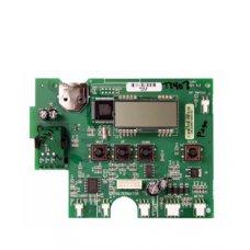 Clack V3408EI-4TO5BRD плата для клапанов WS EL