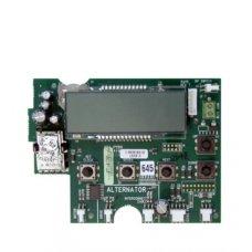 Clack V3610RR-03BOARD плата для клапанов WS RR
