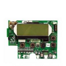 Clack V3757EQ-02BOARD плата для клапанов WS EQ