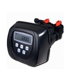 Управляющий клапан Clack WS1,25 CI (реагентный, таймер-счётчик)