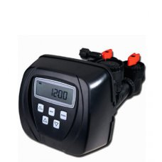 Управляющий клапан Clack WS1 CI (реагентный, таймер-счётчик)