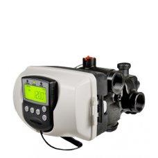 Клапан Clack WS 2H (безреагентный, таймер-счётчик)