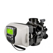 Клапан Clack WS 3H (реагентный, таймер)