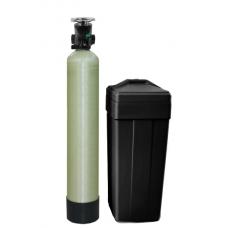 Фильтр умягчения воды Гейзер Aquachief 0844 M(B)