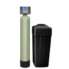 Фильтр умягчения воды Гейзер Aquachief 0844 R-CI(B)