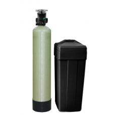 Фильтр умягчения воды Гейзер Aquachief 1044 M(B)
