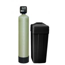 Фильтр умягчения воды Гейзер Aquachief 1044 TC(B)