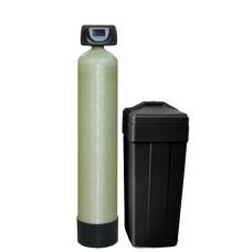 Фильтр умягчения воды Гейзер Aquachief 1054 KR(B)