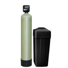 Фильтр умягчения воды Гейзер Aquachief 1054 TC(B)