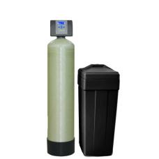 Фильтр умягчения воды Гейзер Aquachief 1248 R-CI(B)